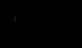 logo_nero_1