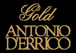 logo_gold_oro-01